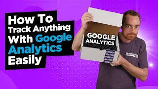 Download How To Track Anything With Google Analytics Event Tracking Video