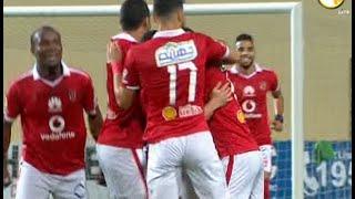 Download الأهلي والإسماعيلي 2-1 أهداف المباراة [24-6-2016] HD تعليق مدحت شلبي Video