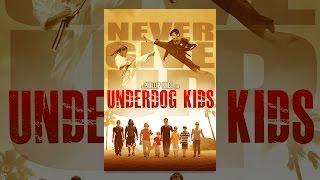 Download Underdog Kids Video