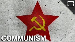 Download What Is Communism? Video