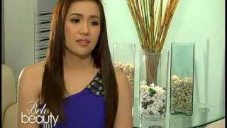 Download Belo 101 Angeline Quinto: Cosmetic Dentistry, Veneers, Gum Recontouring, Periodontist in Philippines Video