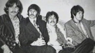 Download The Beatles: A Celebration (Trailer) Video