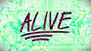 Download Alive - Hillsong Young & Free Video
