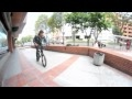 Download OJO Bmx Welcomes Crisian Porras To The Team Video