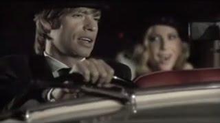 Download Carlos Baute - Colgando en tus manos (con Marta Sanchez) Video