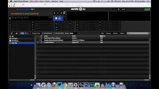 Download How To Change Incorrect BPM's in Serato DJ and Scratch Live Video