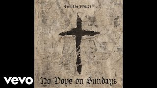 Download CyHi The Prynce - No Dope On Sundays ft. Pusha T Video