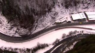 Download Rail Away: Zwitserland (Landquart - Schatzalp) Video