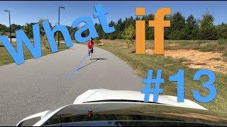 Download What if #13 Tesla Video