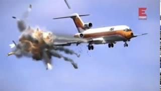 Download Почему разбиваются самолёты - 5 серия Video