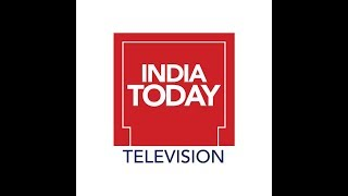 Download India Today TV | LIVE English News Video