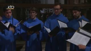 Download Messe du 18 décembre 2016 Video