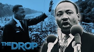 Download Martin Luther King Jr: Things You Didn't Know Video