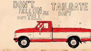 Download Raelynn - ″Tailgate″ Video
