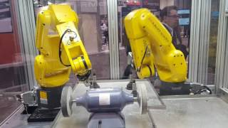 Download AUTOMATE 2017 Video