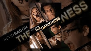 Download The Darkness Video