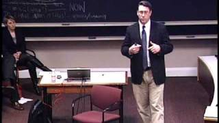 Download Intellectual Property: Patents, Trademarks, and Copyright Video