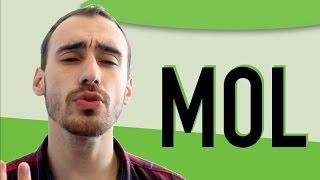Download Estequiometria - Mol e Massa Molar Video