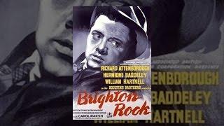 Download Brighton Rock Video