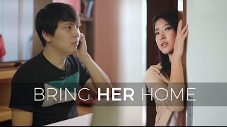 Download Bring Her Home Video