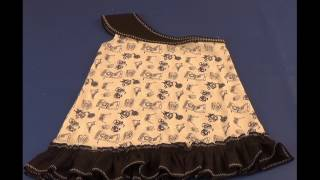 Download Baby Frock in Hindi Video