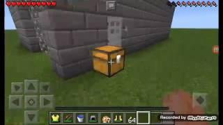 Download Minecraft zengin fakir banka soygunu bolum:2 SON BOLUM Video