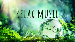 Download Relax Music for Children 🎵 Stress Relief, Study Music, Sleep Music, Meditation Music 💜 528Hz Video