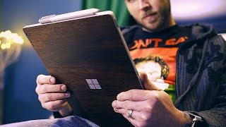 Download Microsoft Surface Book Review - Is It Really That Good? Video