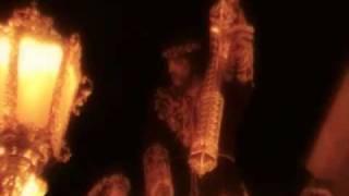 Download ″Lucena, devoción Nazarena″   22 Enero 2011 Video