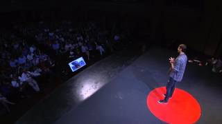 Download El éxito invisible - 2014 | Fabricio Oberto | TEDxCordoba Video
