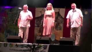 Download Dożynki Kochanowice - KOŃ POLSKI Video