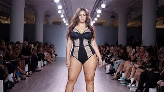 Download Ashley Graham Wants To Walk The Runway at Victoria's Secret Fashion Show Video