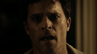 Download Johnny Frank Garrett's Last Word | official trailer (2017) Video
