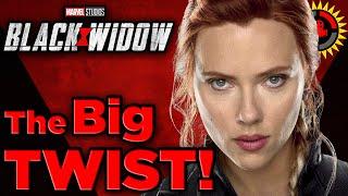 Download Film Theory: Exposing Black Widows's Big Twist! (Black Widow Trailer) Video