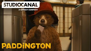 Download PADDINGTON - Trailer 2 - On DVD, Blu-ray and Download now Video