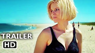 Download CHAPPAQUIDDICK Official Trailer (2018) Kate Mara, Kennedy Biography Movie HD Video