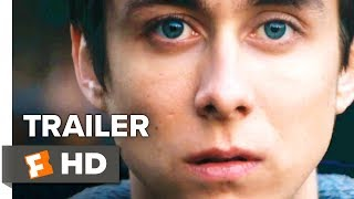 Download Super Dark Times Trailer #1 (2017) | Movieclips Indie Video