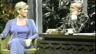 Download Doris Day TONIGHT SHOW Video