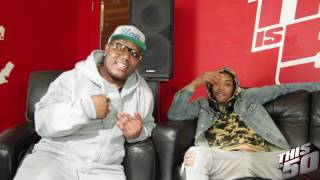 Download G Herbo Speaks on Rico Recklezz; Soulja Boy & Lil Yachty Beef; Lil Bibby Going To College Video