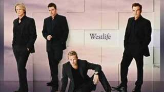 Download Westlife-Nothing's Gonna Change My Love For You Video