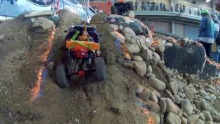 Download 2017 Motorama Scale Trials Championship Short Clips - part 2 Video