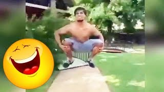 Download LIKE A BOSS COMPILATION 😎😎😎AMAZING 10 MINUTES🍉🍒🍓 Video