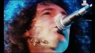 Download Brian May - Driven By You Video