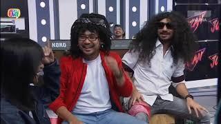 Download #JozanLive (Minggu 10) : Zamani Slam Belanja Jozan Lagu Video