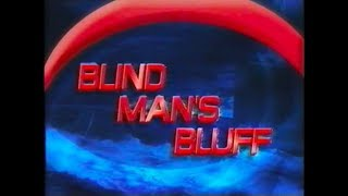 Download Blind Man's Bluff - History Channel Documentary Video