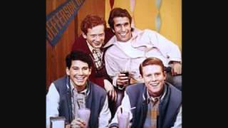 Download Happy Days theme song full length release Video