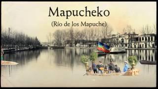 Download Toponimia mapuche Video