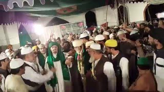 Download Ya Jeelani Shainillah (duff) - Best Ever Video