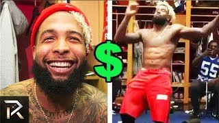 Download 10 Highest Paid Male Athletes Who Are Still Playing In 2018 Video