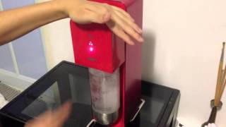Download How to Use Your SodaStream Source Video